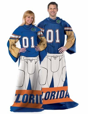 Florida Comfy Wrap (Uniform)