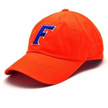 Florida Crew Adjustable Hat