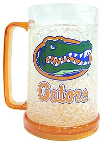 Florida Crystal Freezer Mug