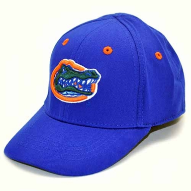 Florida Cub Infant / Toddler Hat