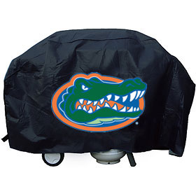 Florida Deluxe Grill Cover