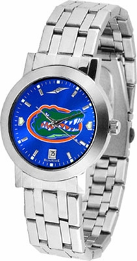 Florida Dynasty Men's Anonized Watch