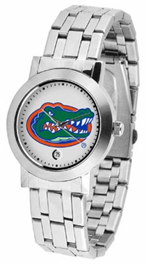 Florida Dynasty Men's Watch