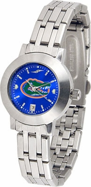 Florida Dynasty Women's Anonized Watch