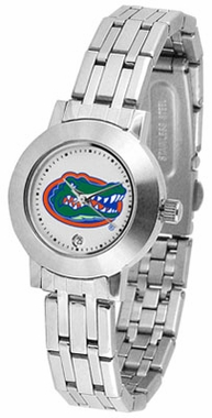Florida Dynasty Women's Watch