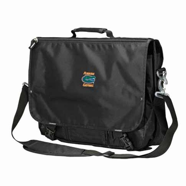 Florida Executive Attache Messenger Bag