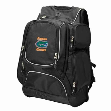 Florida Executive Backpack