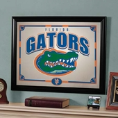 University of Florida Game Room