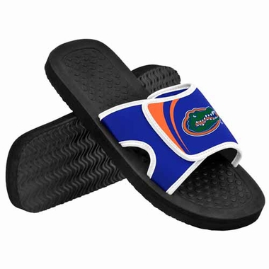Florida Gators 2013 Shower Slide Flip Flop Sandals