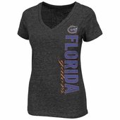 University of Florida Women's Clothing