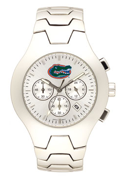 Florida Hall Of Fame Watch