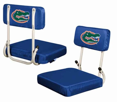 Florida Hard Back Stadium Seat