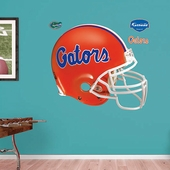 University of Florida Wall Decorations
