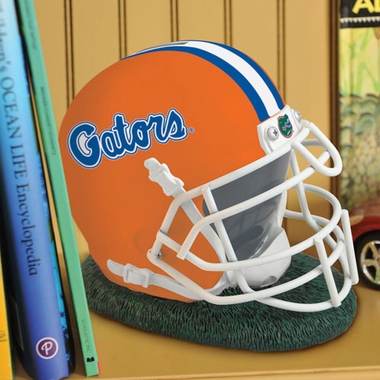 Florida Helmet Shaped Bank