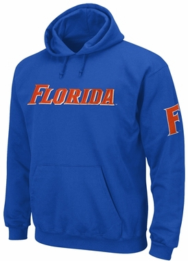 Florida Huddle Up Fleece Hooded Sweatshirt