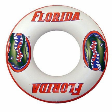 Florida Inflatable Inner Tube