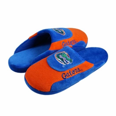 Florida Low Pro Scuff Slippers
