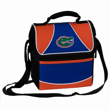 Florida Lunch Pail