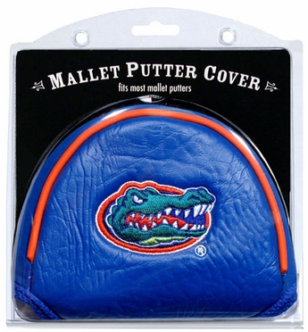 Florida Mallet Putter Cover