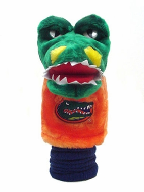 Florida Mascot Headcover