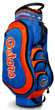 Florida Medalist Cart Bag