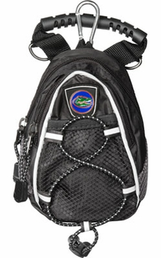 Florida Mini Sport Pack (Black)