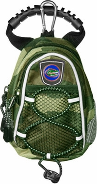 Florida Mini Sport Pack (Camo)