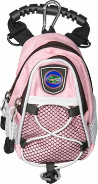Florida Mini Sport Pack (Pink)