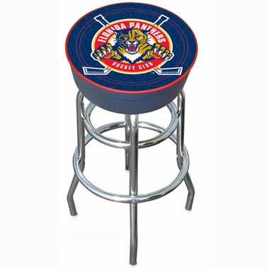 Florida Panthers Barstool