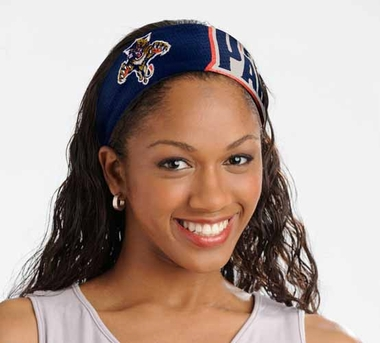 Florida Panthers FanBand Hair Band