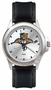 Florida Panthers Fantom Men's Watch