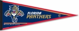 Florida Panthers Merchandise Gifts and Clothing