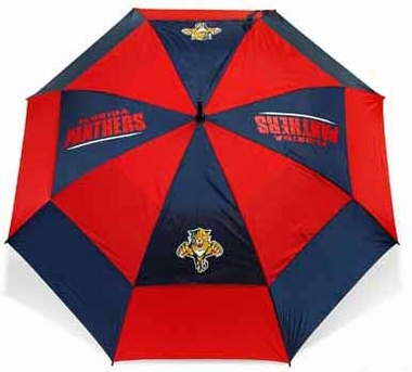 Florida Panthers Umbrella