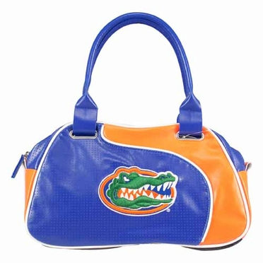 Florida Perf-ect Bowler Purse