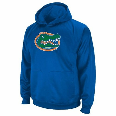 Florida Performance Pullover Hooded Sweatshirt