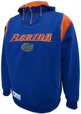 Florida Pick Six Hooded Premium Sweatshirt