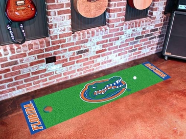 Florida Putting Green Mat