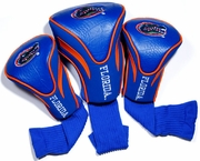 University of Florida Golf Accessories