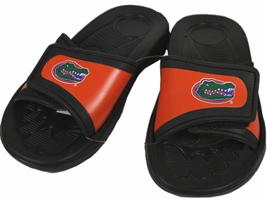Florida Shower Slide Flip Flop Sandals