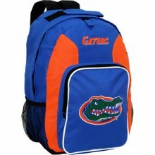 Florida Southpaw Youth Backpack