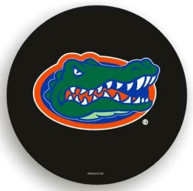 Florida Spare Tire Cover (Small Size)