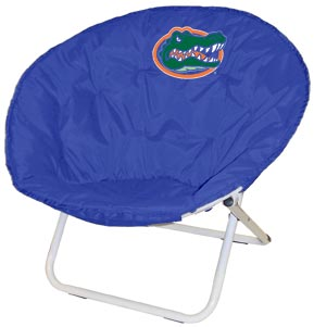 Florida Sphere Chair