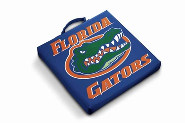 Florida Stadium Cushion