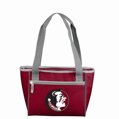 Florida State 16 Can Tote Cooler