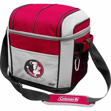 Florida State 24 Can Soft Side Cooler