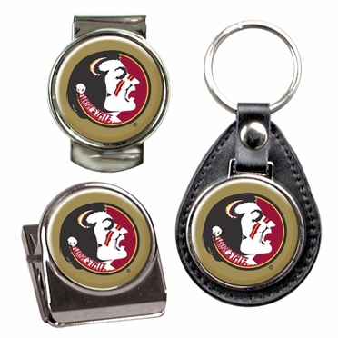 Florida State 3 Piece Gift Set