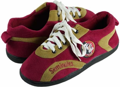 Florida State All Around Sneaker Slippers