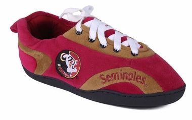 Florida State Unisex All Around Slippers