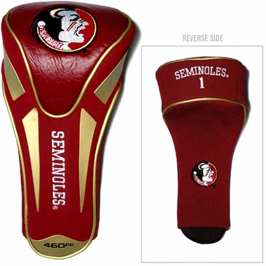 Florida State Apex Driver Headcover