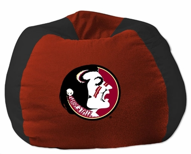 Florida State Bean Bag Chair